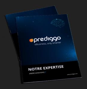 Prediggo-2019-brochure